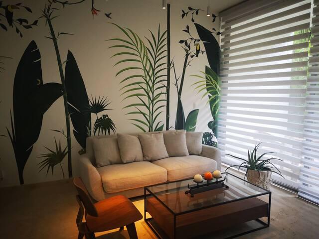 Luxury Condo in Bahía Príncipe