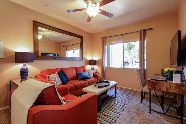 Uofa Apartments For Rent