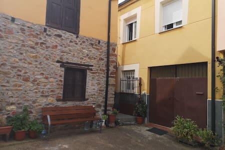 Casa Matachana