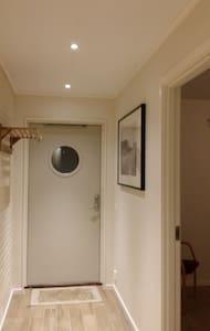 Excellent Two Room Suit /Jätte fin två rums svit
