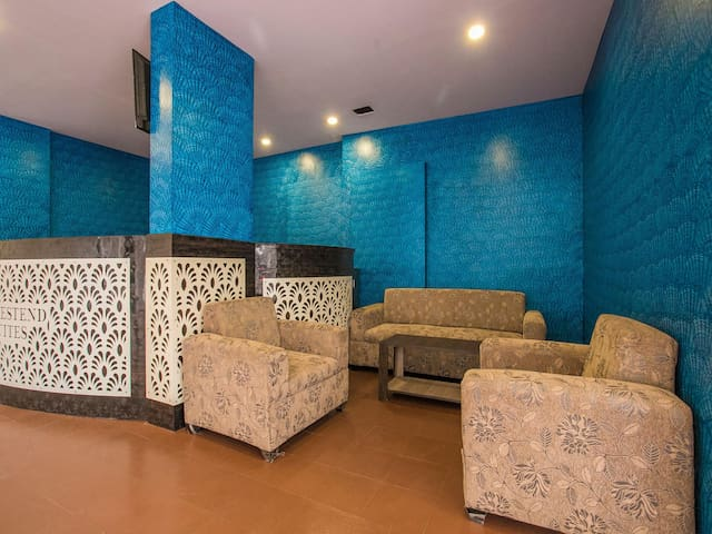Lowest Priced abode in Mathikere Bangalore.
