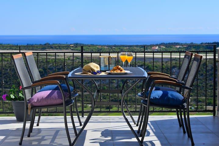 Guest House Villa Pavlin