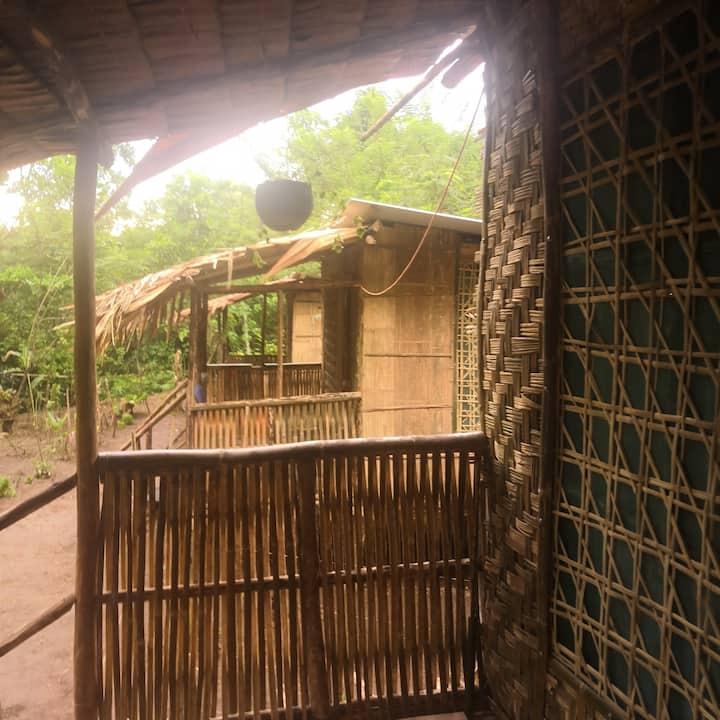 Kokopo Rabaul Cheapest Accommodation