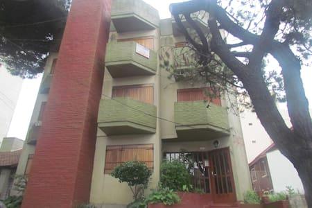 Cómodo departamento en San Bernardo - San Bernardo