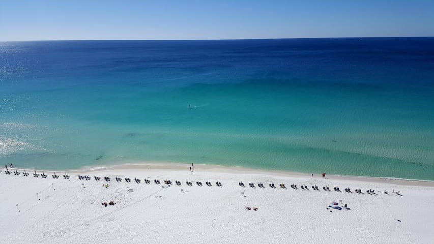Are you ready to enjoy this view from your vacation rental?