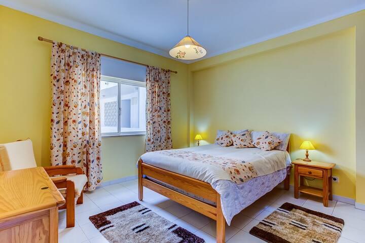 Apartment Almeida