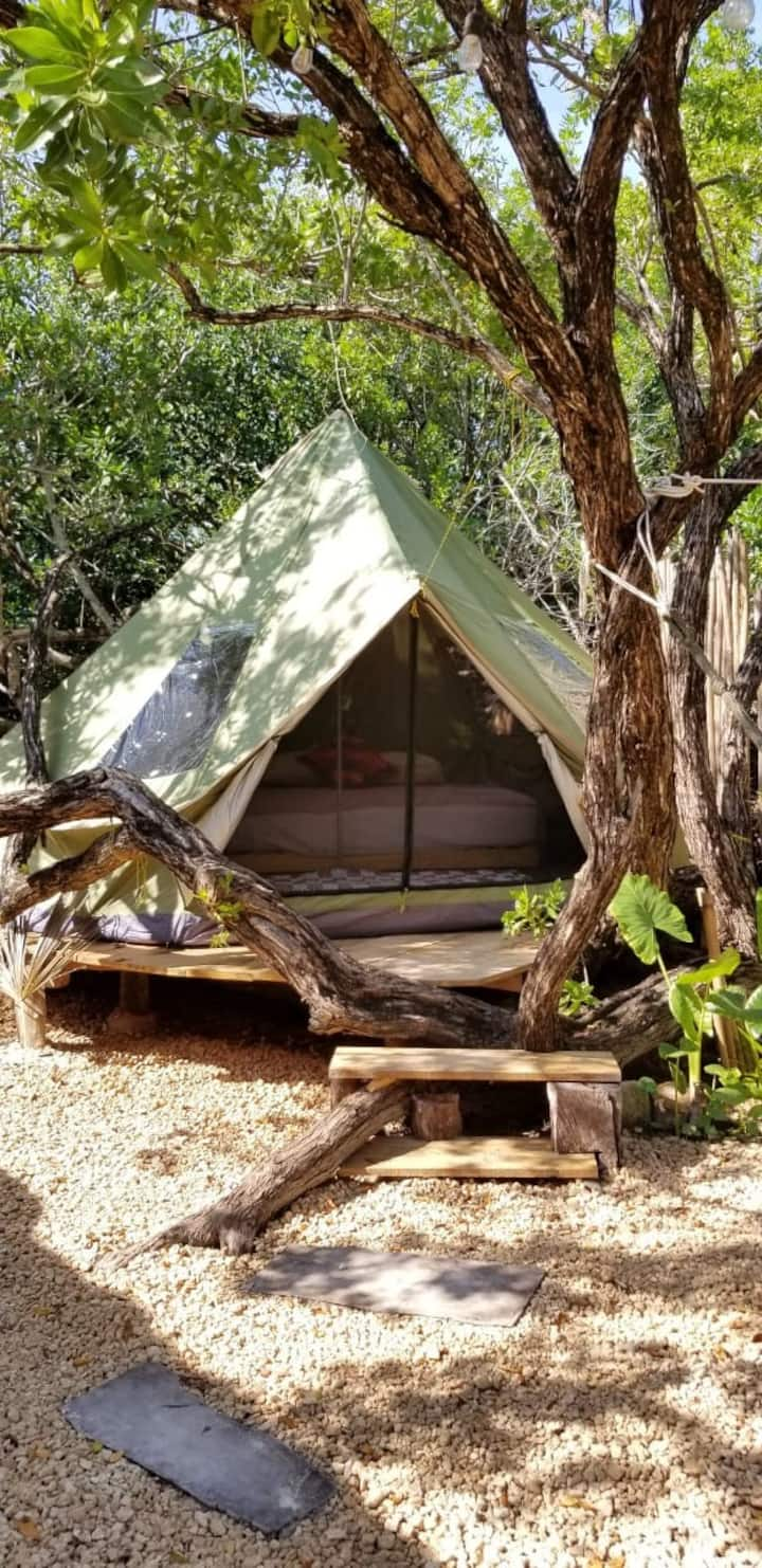 Co.Glamping 2