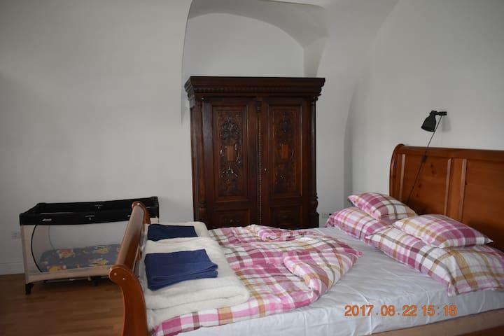 Beautiful Cottage in Zirc/BAKONY - Houses for Rent in Zirc ...