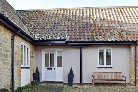 Jacob Cottage (UKC1119)
