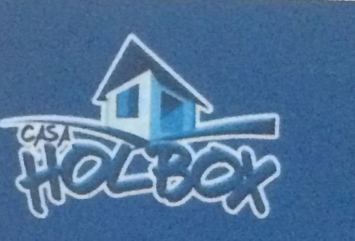 Hostal Casa Holbox