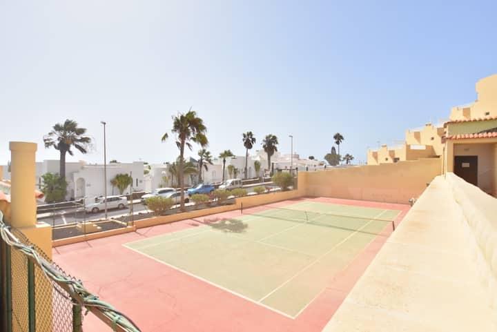 Fuerte Holiday Beachfront Dream 1