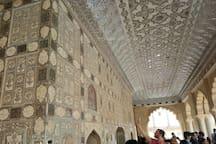 BnBJaipur Near Amber Fort Jaipur