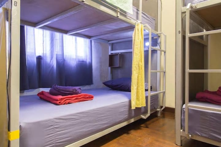 Happy cheap apartment for rent in Phu My Hung 268