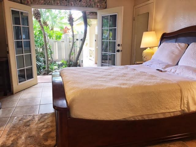 Custom-Built Exquisite Suite! - Kapolei - House