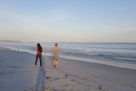 Callala Beach Bungalow - Callala Beach