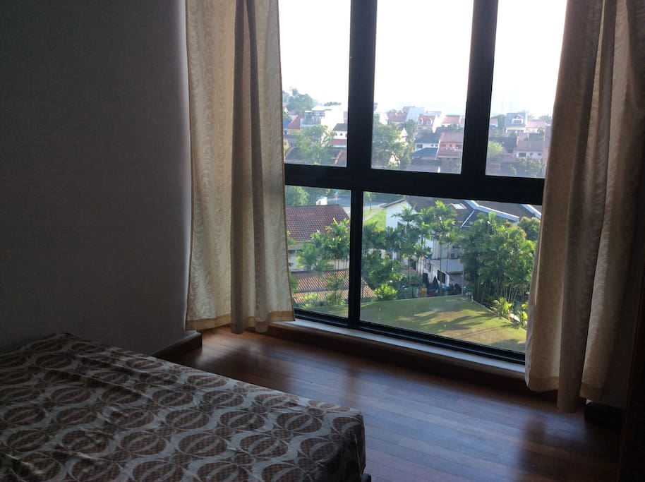 Master Bedroom For Rent With Attached Bath Room Apartments For Rent In Singapore
