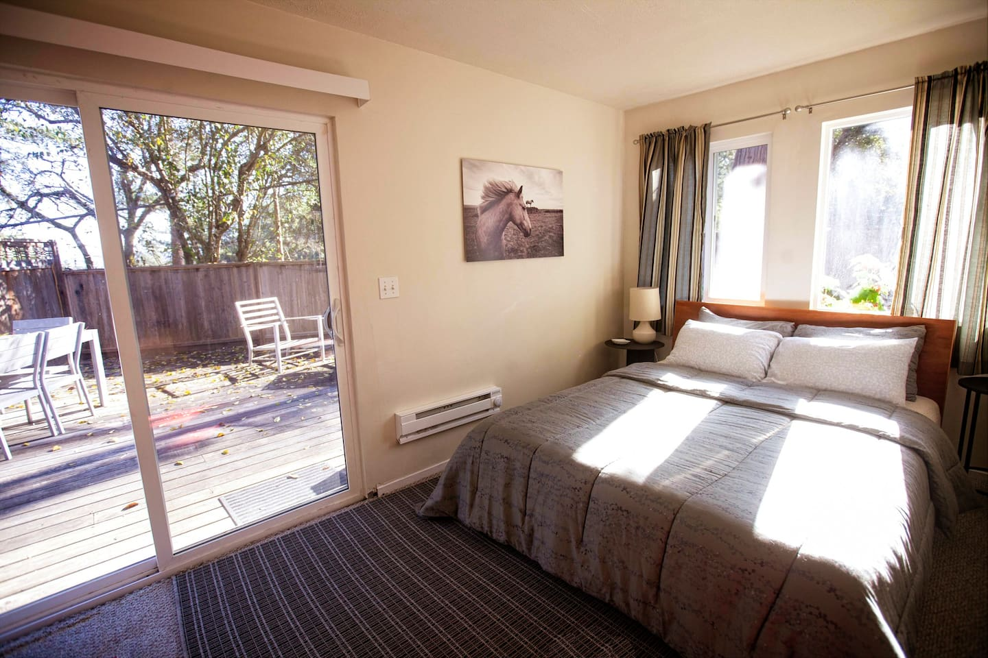 russian river valley wine country retreat houses for rent in