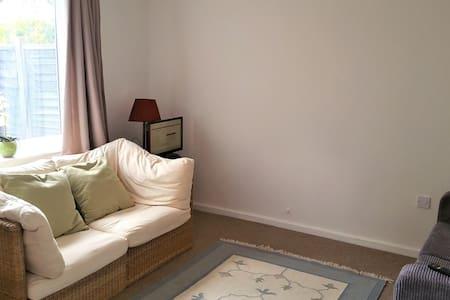 The Moors Apartments in Kidlington - Kidlington - 公寓