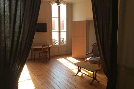La Pérouse  Rochefort - 罗什福尔 (Rochefort) - 公寓