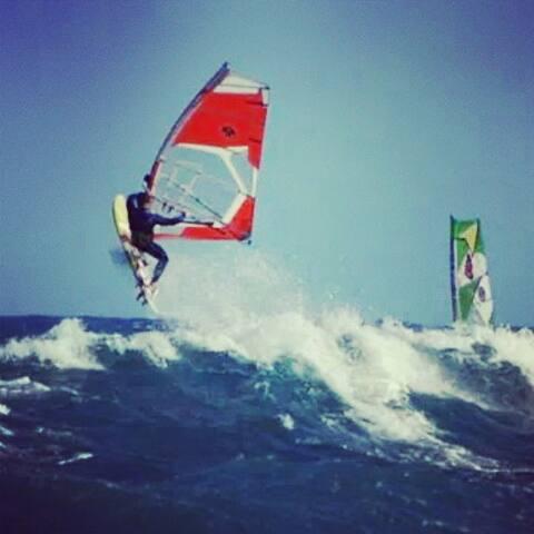 Margherita Gran Canaria