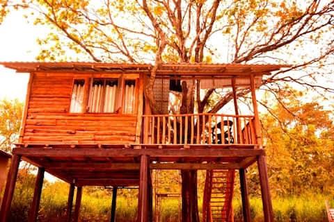 La Casa Udawalawa