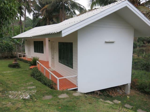 Baan Bon Doi - Tambon Nong Kwai - Wohnung