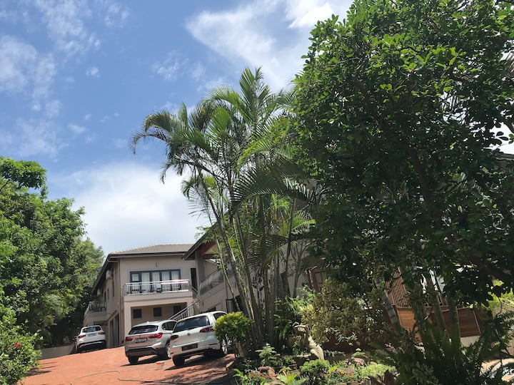 -A Gem in the Heart of Umhlanga-