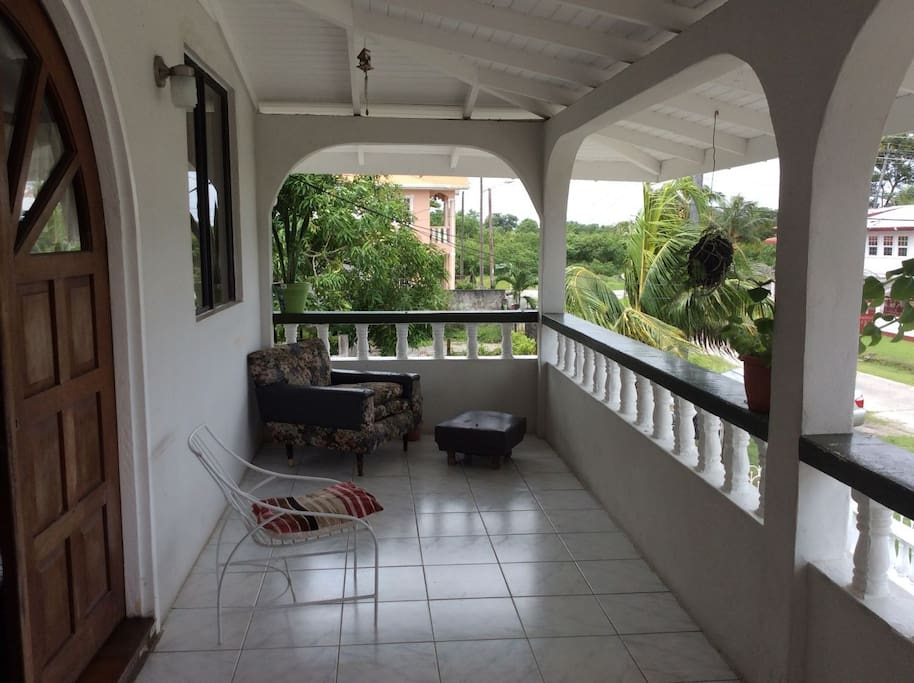 Apartments For Rent In Georgetown Guyana