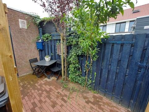 Chez Nous(ke) hartje Eindhoven!