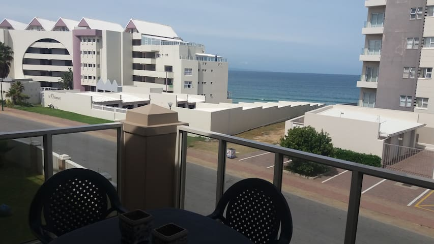 Estoril Villa 72, Diaz Beach, Mossel Bay