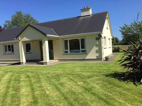 Beautiful Kerry Bungalow