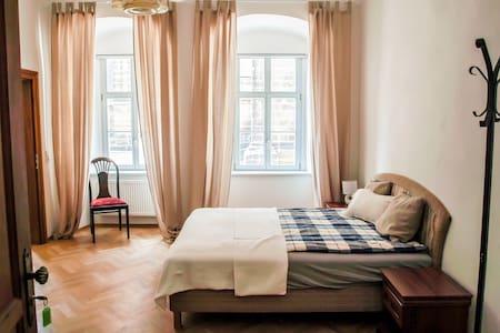 Studio Apartment am Domplatz - Meißen - Wohnung