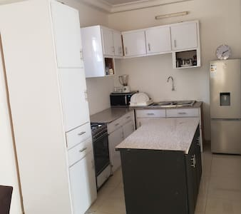 Affordable luxury in Adidogome Lome
