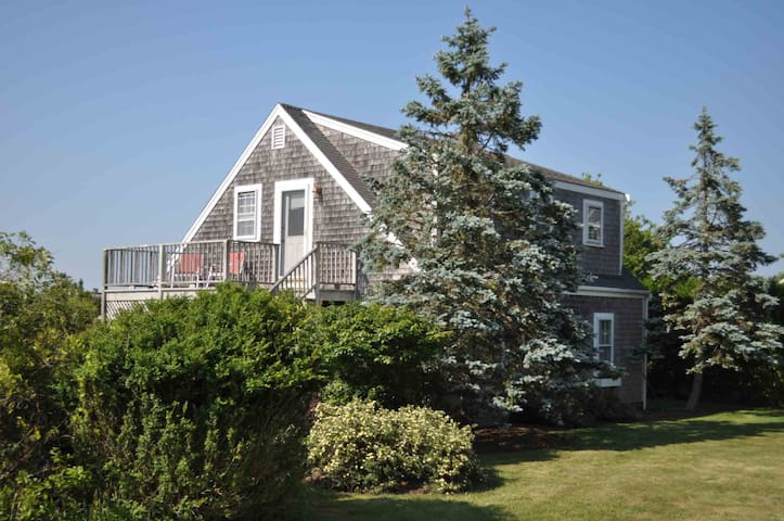 Sandpiper Cottage available! - Nantucket - Appartement