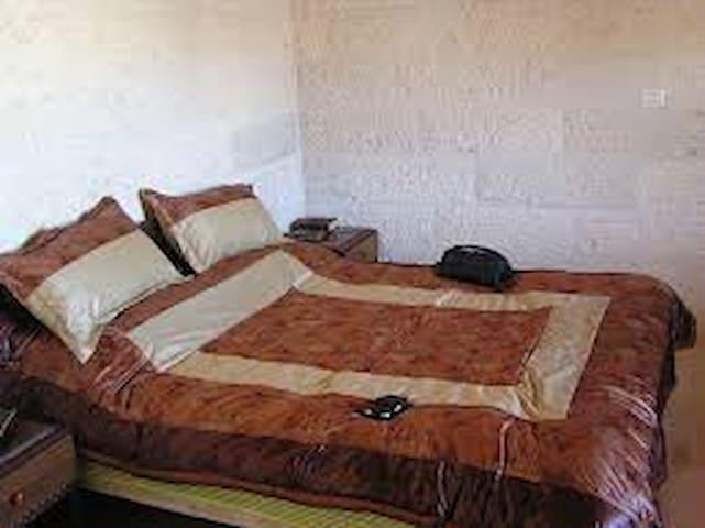 Chambre a Agadir