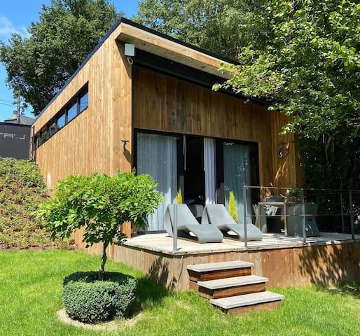 """Le Loft """"L'Atelier"""", 75m² de pur bonheur..."""