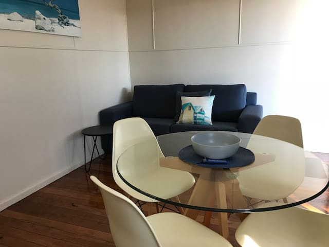 Blue Pacific Holiday Units/Unit 1-NO CLEANING FEES