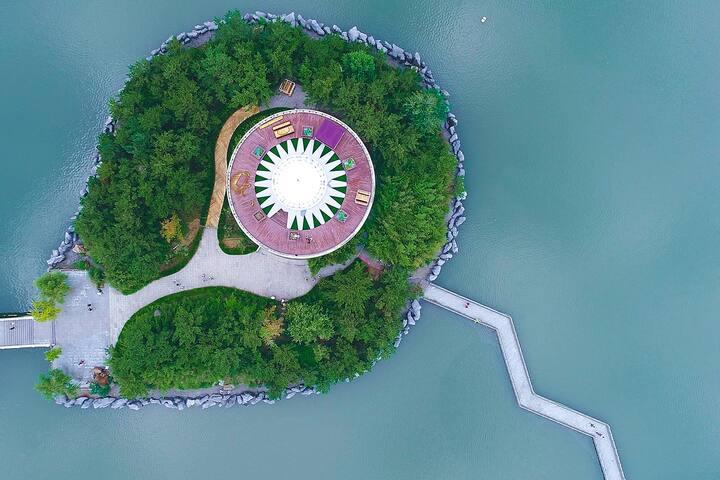 C Island Art Space