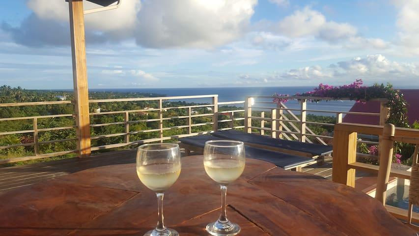 Kaye Coco - Perfect Island Getaway