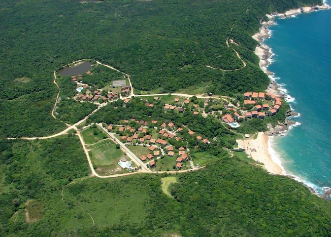 ATAPU - CARAVELAS Rent a Villa - Casa 41