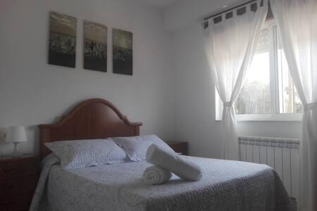 Apartamentos Casa Enrique