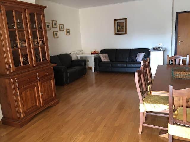 A due passi dal mare e dal centro - Ladispoli - Apartment