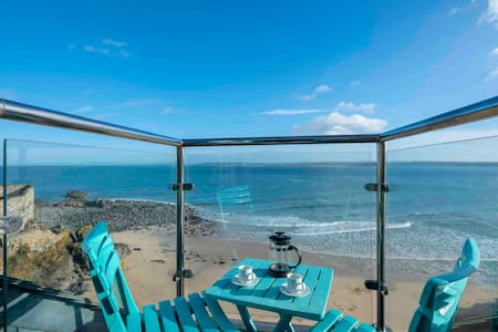 3a Sea View Place