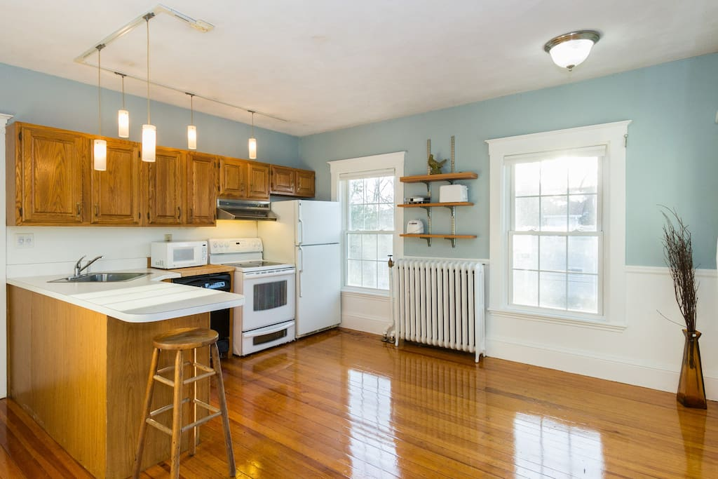 Rooms For Rent Weymouth Ma