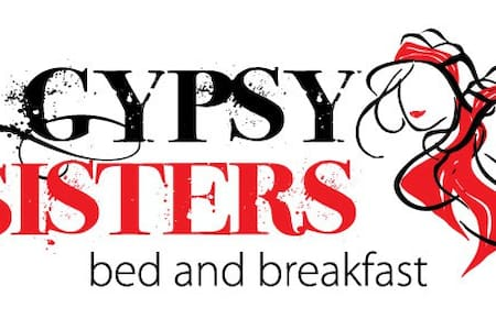 GypsySisters Bed and Breakfast