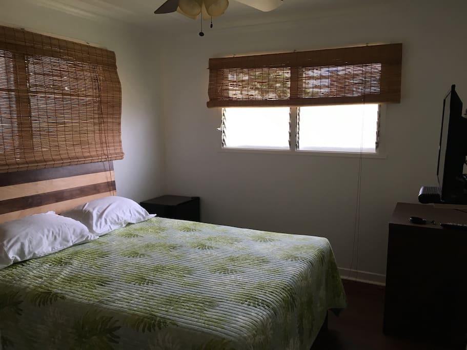 Room For Rent In Wahiawa Hawaii