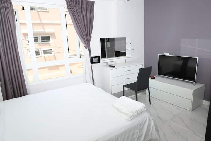 private room dth-tk-yen-102@hcmc city center,d.1