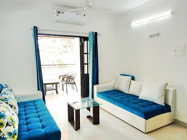 Adriatic Casa-Spacious Apartment w Private Terrace