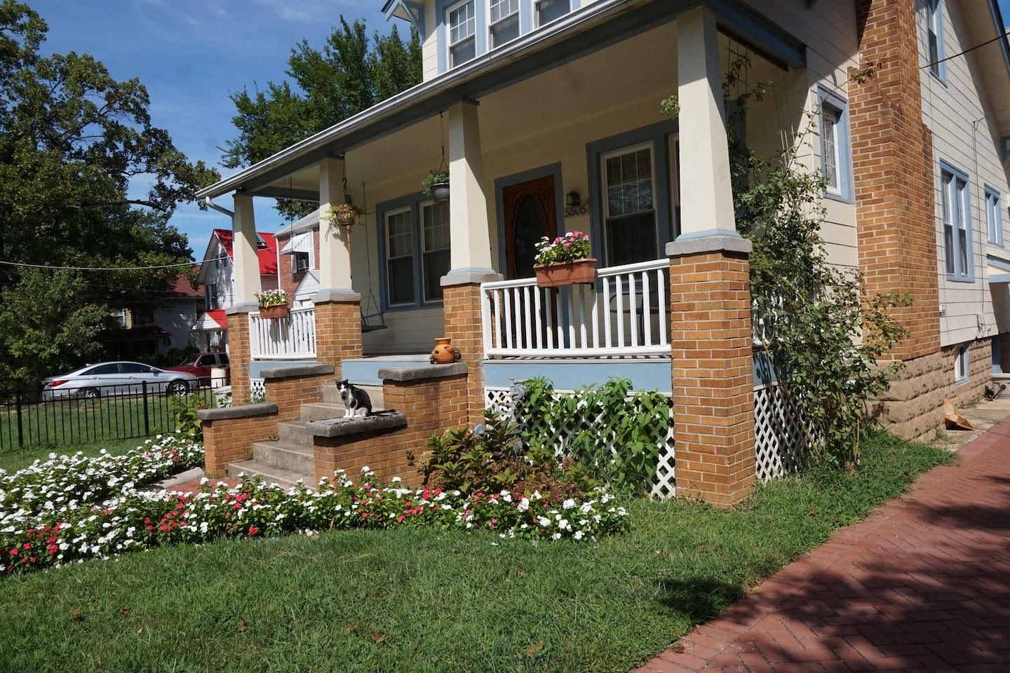 wash sub 1 3 bdrms house 1 12persn houses for rent in