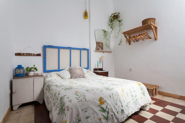 Gran Palacio Guadalquivir - Sevilla - Apartmen